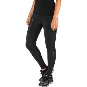 2XU Compression Leggings Dames, zwart